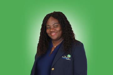 Natacha Kingoma